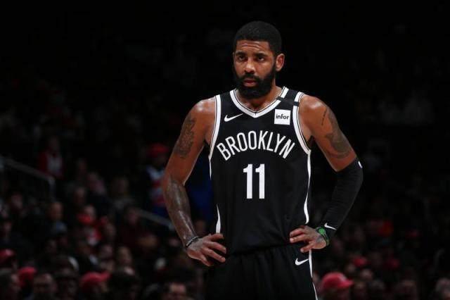 《【天辰娱乐代理】【观察】NBA球员已分成两派 复赛与否考验联盟智慧》