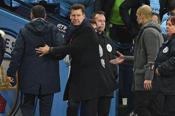 0_guardiola-sarri-handshake.jpg