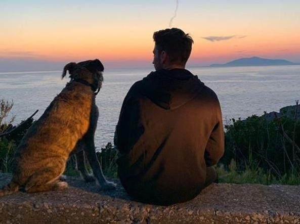 《【天辰平台最高奖金】你不知道的梅尔滕斯:那不勒斯,那人,那狗》