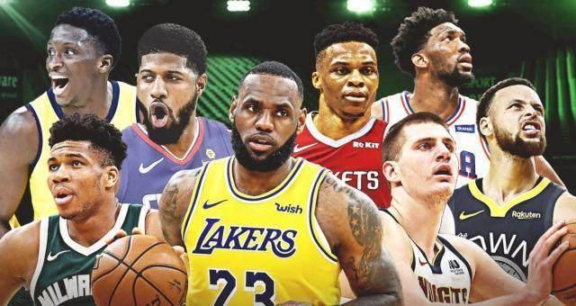 《【天辰招商主管】NBA复赛方案筹划如何?球员工会执行董事详细解答》