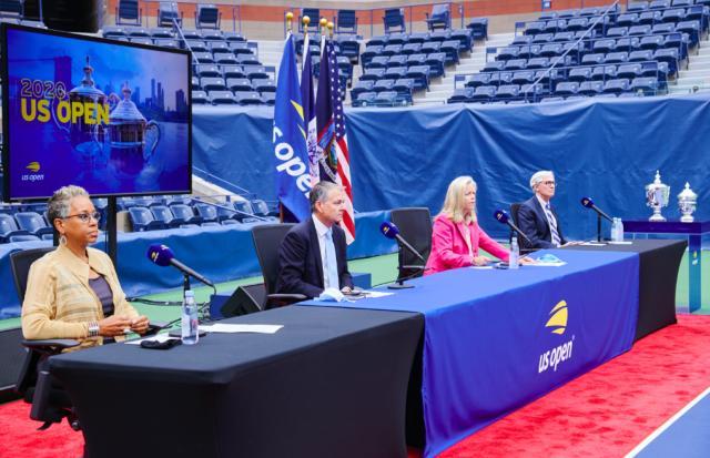 《【天辰娱乐代理奖金】张奔斗:2020网球赛季重启12个耐人寻味的细节》
