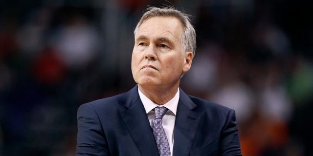 《【天辰娱乐总代理】禁止高龄员工参加复赛?NBA:年龄不是唯一衡量标准》