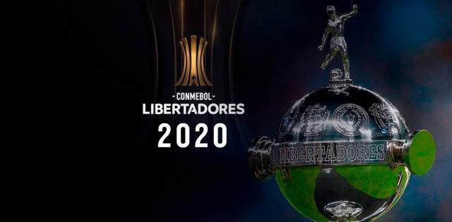 《【天辰平台最高奖金】南美足联主席:解放者杯怎么也得打 世预赛9月开始》