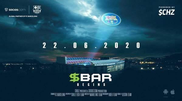 barcelona 20200623 1.jpg