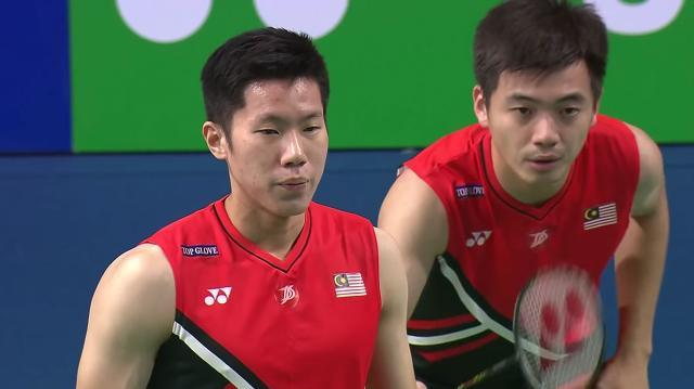 Goh-V-Shem-Tan-Wee-Kiong-not-to-play-All-England-2020-because-of-a-silly-mistake.jpg