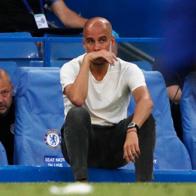 0_Premier-League-Chelsea-v-Manchester-City.jpg
