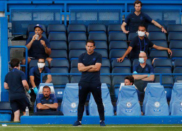 0_Frank-Lampard.jpg