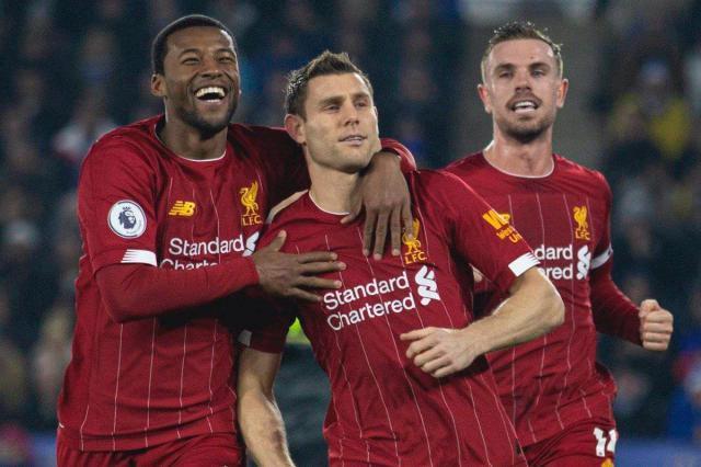 P2019-12-26-Leicester_Liverpool-57.jpg