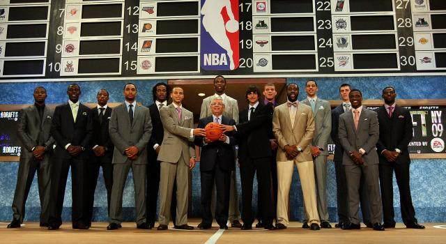 the-2009-draft.jpg