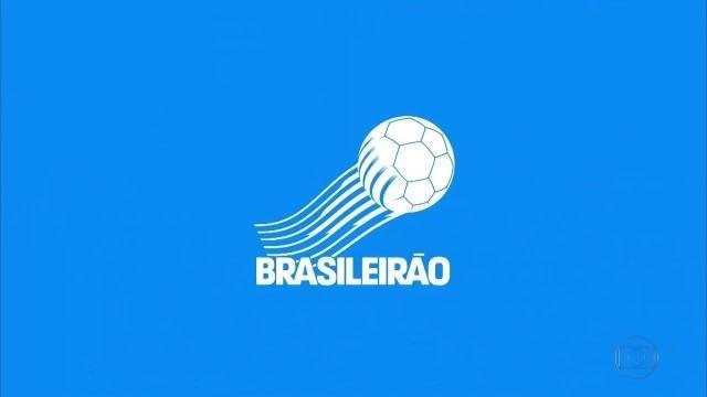 Tabela-do-Brasileirão-2020.jpg