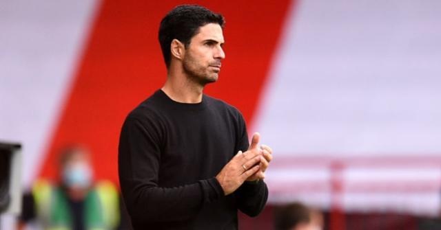 Arteta.Arsenal.Getty-1.jpg