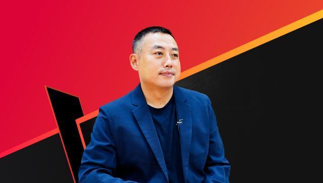 Liu-Guoliang-WTT.jpg
