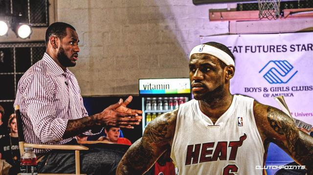 LeBron-James_-_The-Decision_-has-a-shocking-origin-story-1.jpg