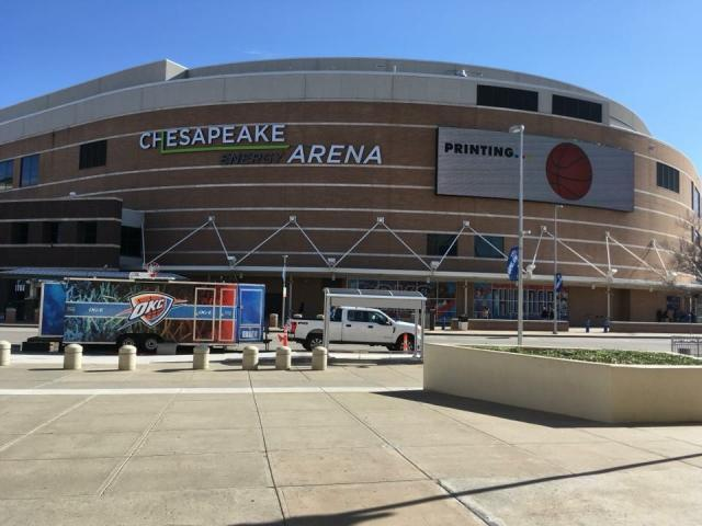Chesapeake_Energy_Arena_2017.jpg