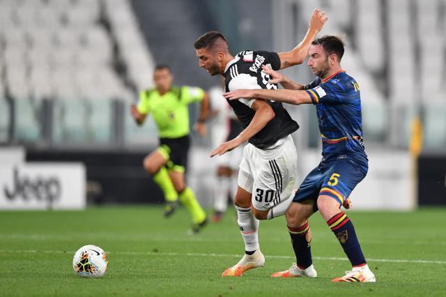 Juventus-Lecce.jpg