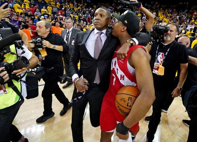 7b46ab26-7234-416a-9401-cd7979e3efdd-USP_NBA__Finals-Toronto_Raptors_at_Golden_State_Wa_5.jpeg