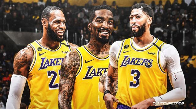 Why-JR-Smith-is-the-right-pick-to-take-Avery-Bradley_s-spot-on-Lakers.jpg