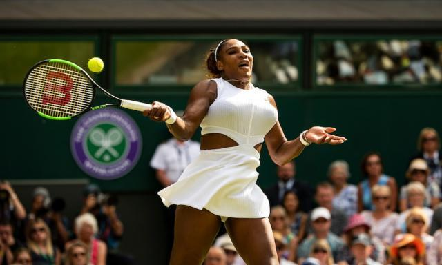 WILLIAMS-WIMBLEDON-11072019-11246.jpg