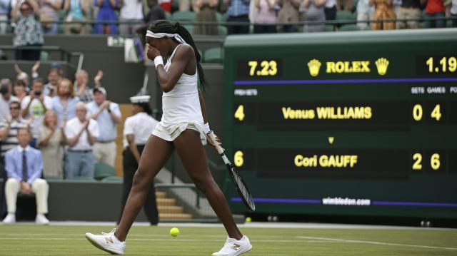 BC-TEN-Wimbledon-IMG-jpg-e1562082615800.jpg