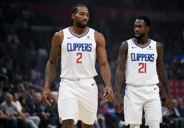 Hornets-Clippers-Basketball-4-2-1.jpg