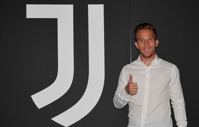 Arthur-Juventus.jpg