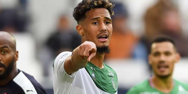 william-saliba-saint-etienne-2019-20_1our566uayzqk17e46wfvwwcpy.jpg