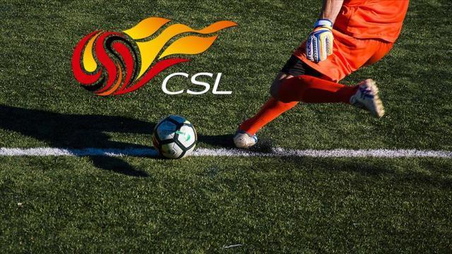 《【天辰平台主管待遇】王勤伯:中国足球失去了一次让世界抄作业的机会》