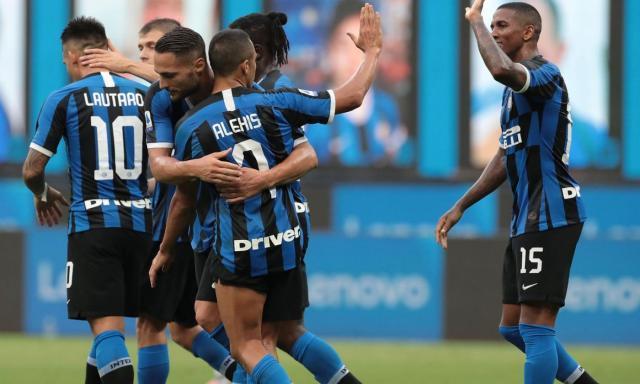 Young.Sanchez.Inter.2019.20.1400x840.jpg