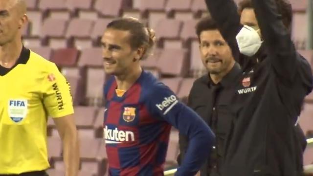 la-polemica-reaccion-de-diego-simeone-cuando-barcelona-recien-hacia-ingresar-a-griezmann-en-el-ultimo-minuto-del-duelo-ante-atletico-madrid.jpg