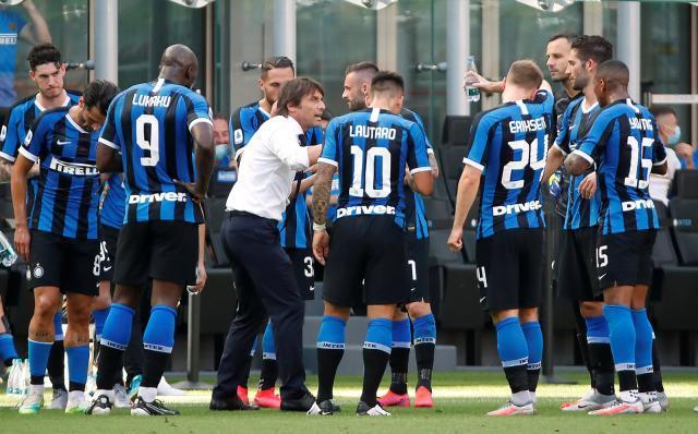 Inter-Bologna-Conte.jpg