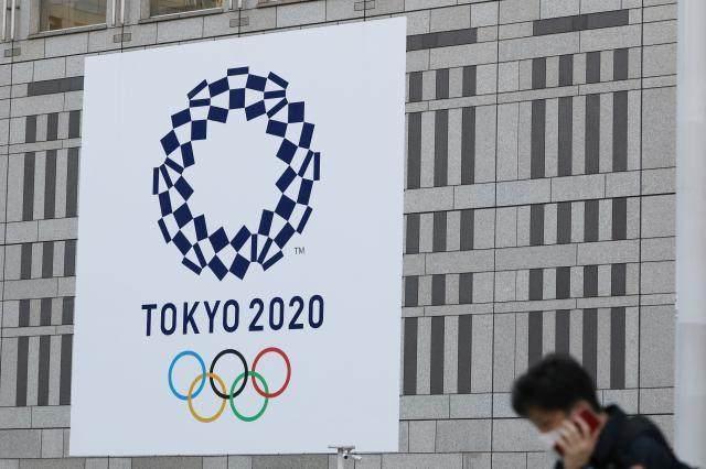 《【天辰平台代理怎么注册】日媒公布奥运前景调查 77%受访者不看好明年举办》