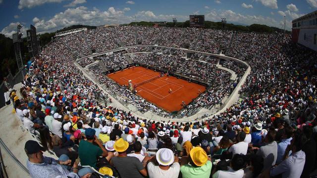 《【天辰招商总代】ATP公布赛事重启后排名规则 积分周期改为22个月》