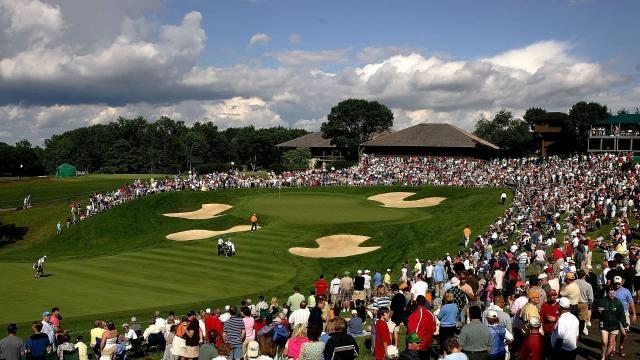 PGA-Tour-Memorial-Tournament-Zuschauer.jpg