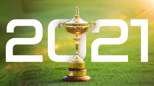 skysports-ryder-cup-golf_5033534.jpg