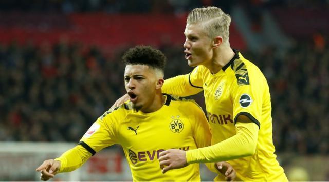 Sancho-Haaland-Dortmund.jpg