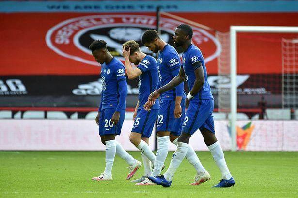 0_Chelsea.jpg