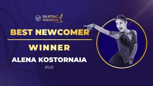 ISU_SA_YT-Best Newcomer Winner.jpg