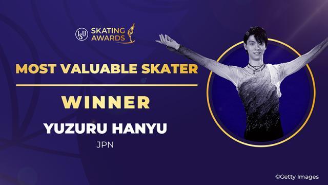ISU_SA_YT-Most Valuable Skater.jpg