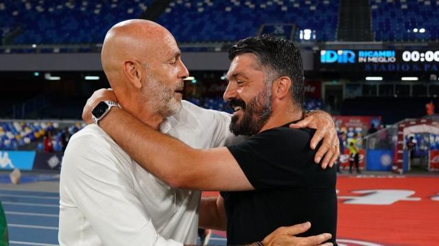 Gattuso-Pioli-e1594591052794.jpg