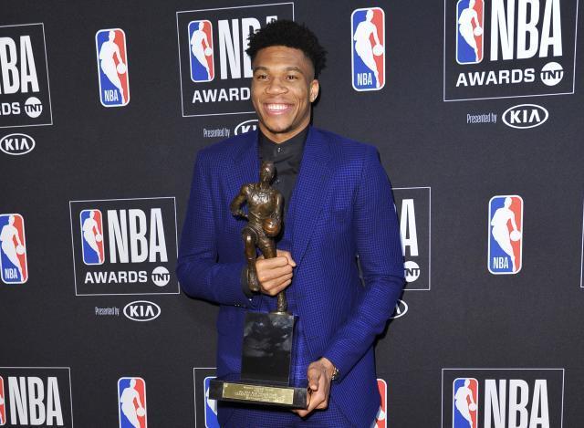 2019_nba_awards_-_press_room_101058256.jpg