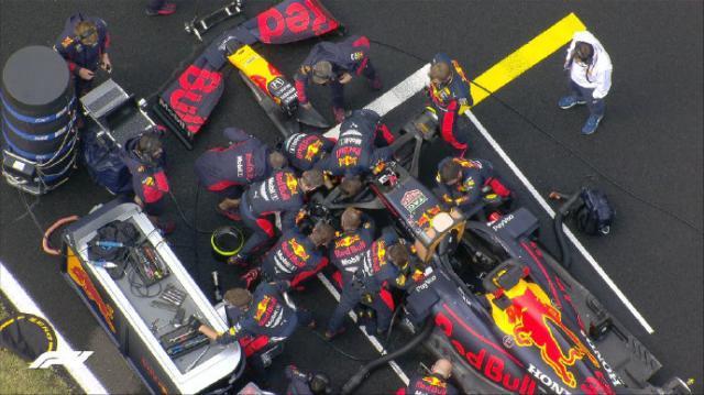 《【天辰娱乐代理注册】F1匈牙利站汉密尔顿轻松夺冠 追平舒马赫一纪录》