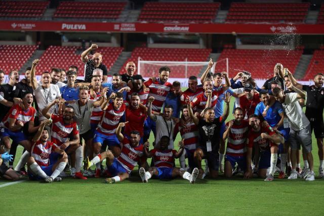 Granada-make-history-by-entering-the-Europa-League.jpeg