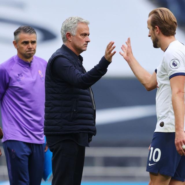 0_Premier-League-Tottenham-Hotspur-v-Leicester-City.jpg