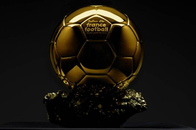 《【天辰娱乐代理奖金】《法国足球》总编:取消金球评选 欧冠改制是诱因》