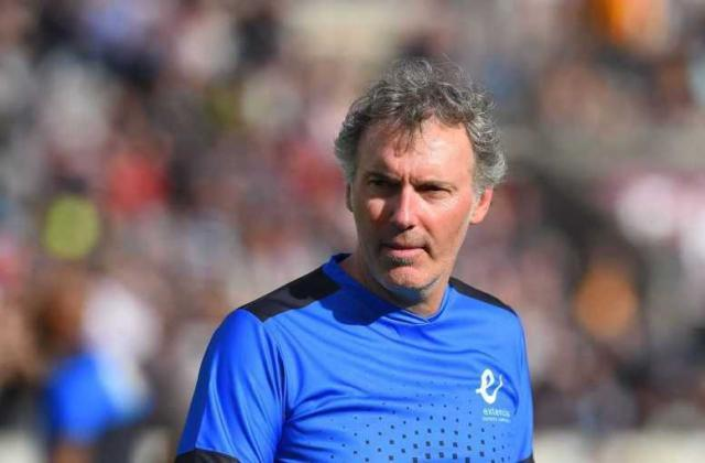 mercato-laurent-blanc-would-have-been-offered-the-barca.jpg