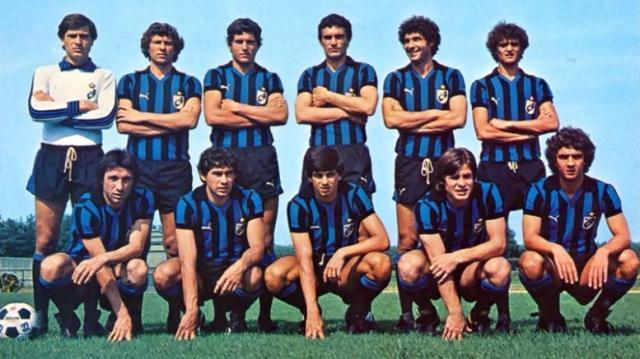 inter-formazione-scudetto-1979-80-wp-777x437.jpg