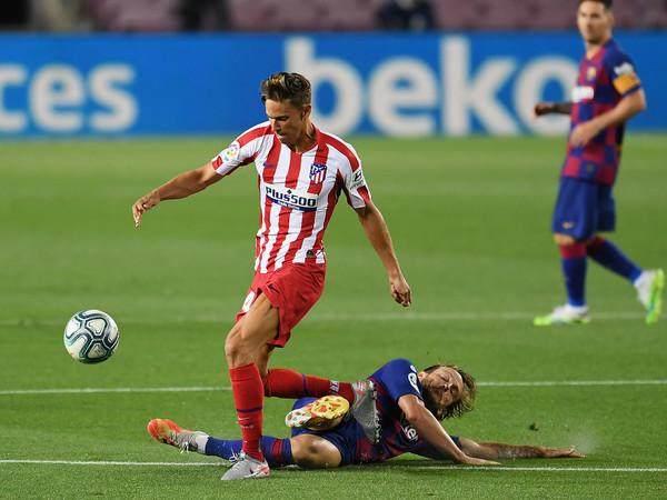 FC+Barcelona+v+Club+Atletico+de+Madrid+La+MJ5LU8HAZogl.jpg