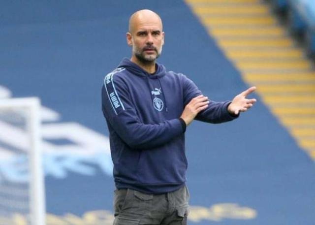 Pep-Guardiola-urges-Manchester-City-to-extend-Wembley-mastery.jpg