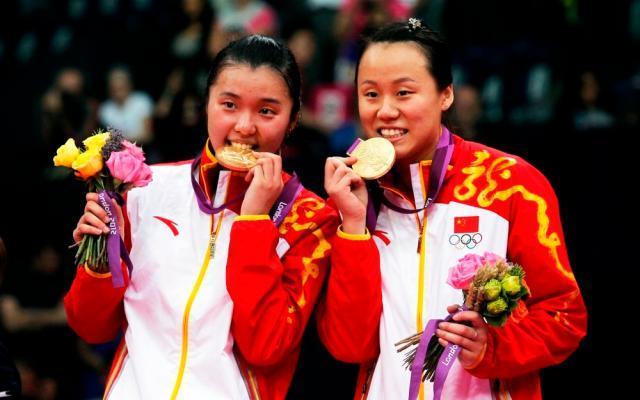 Tian-Qing-Zhao-Yunlei.jpg