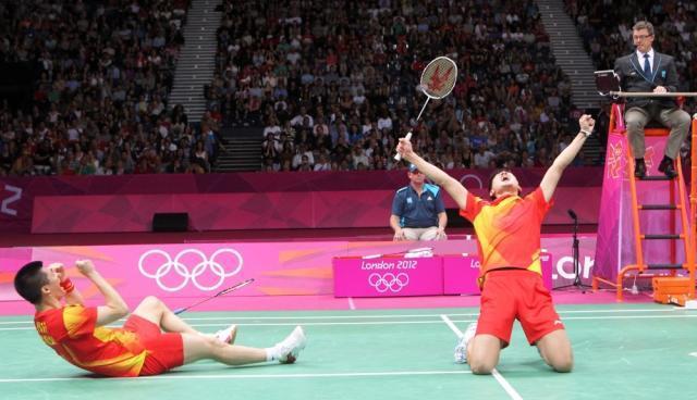 Cai-Yun-Fu-Haifeng_winning-moment.jpg